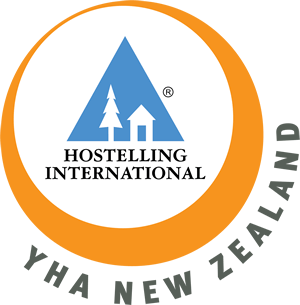 YHA Associate Membership For The Villa Backpackers Lodge In Picton Marlborough
