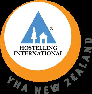 YHA Associate Membership For The Villa Backpackers Lodge In Picton Marlborough